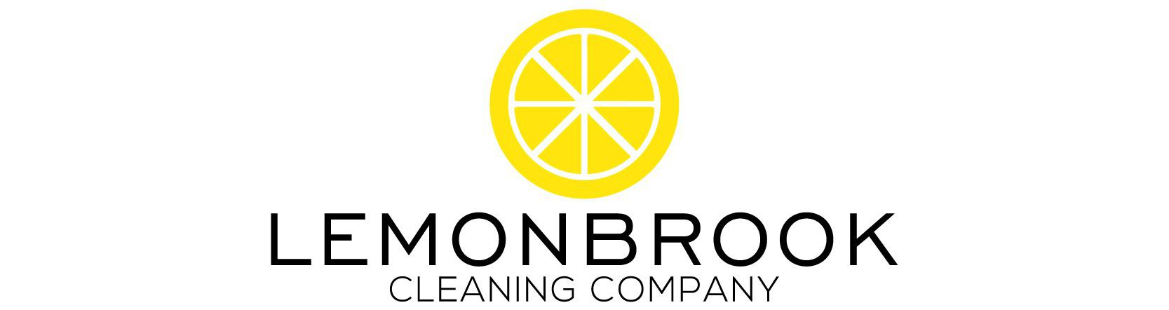 Lemonbrook Cleaning Company