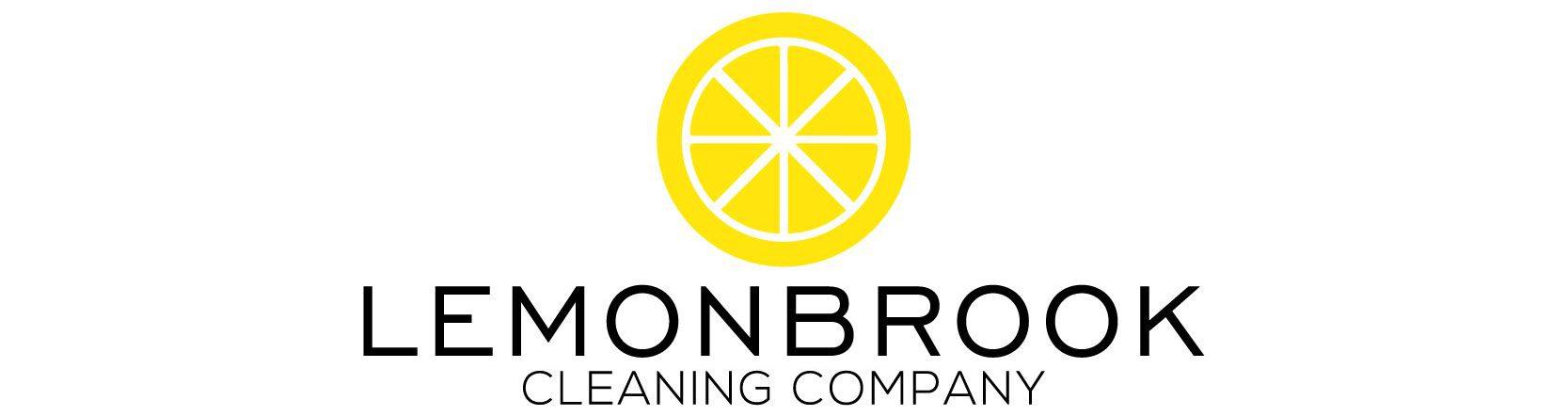 Lemonbrook Cleaning Company